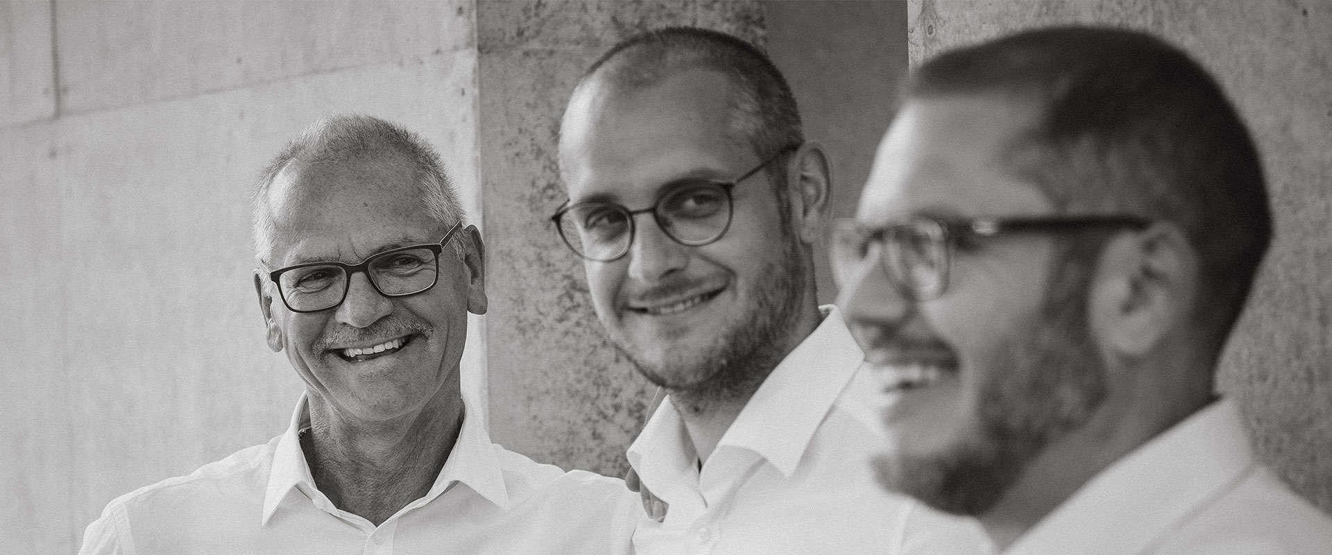 Steuerberatung Steuerkanzlei Hansmann + Partner Haslach im Kinzigtal