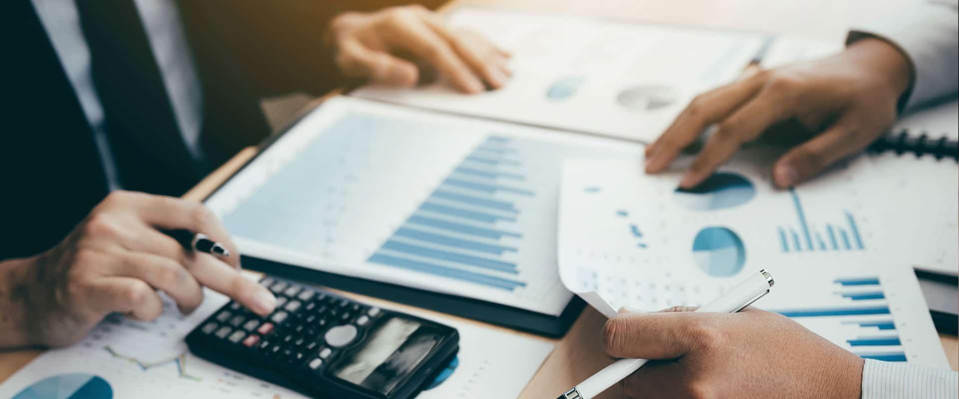 Firmenmandate Steuererklärung und Jahresabschlüsse Hansmann + Partner Steuerberatung Haslach im Kinzigtal